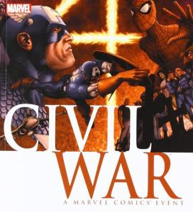 Marvel_Civil_War