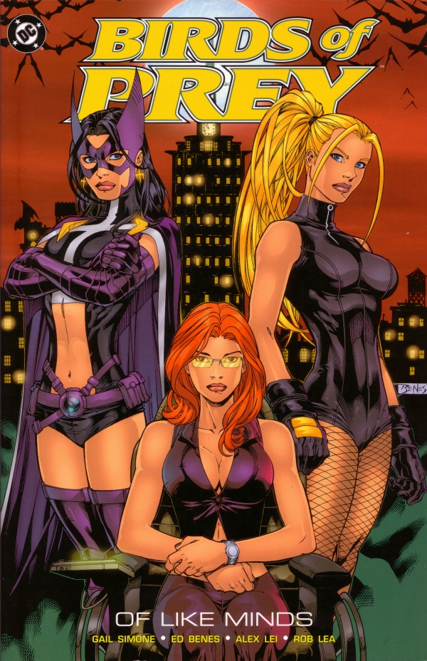 600full-birds-of-prey3a-vol-1-of-like-minds-cover