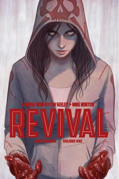 revival-c1
