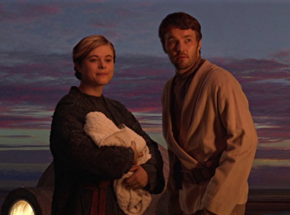 uncle-owen-and-aunt-beru