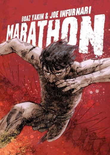 MarathonCover
