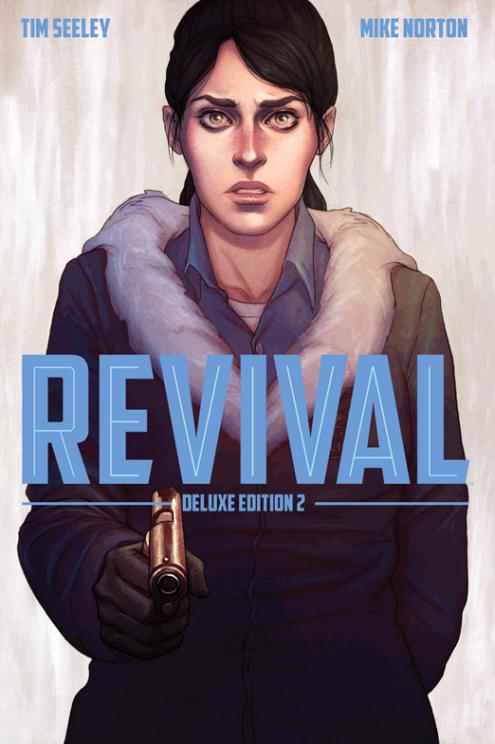 revival-c2
