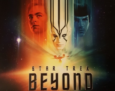 star_trek_beyond-3