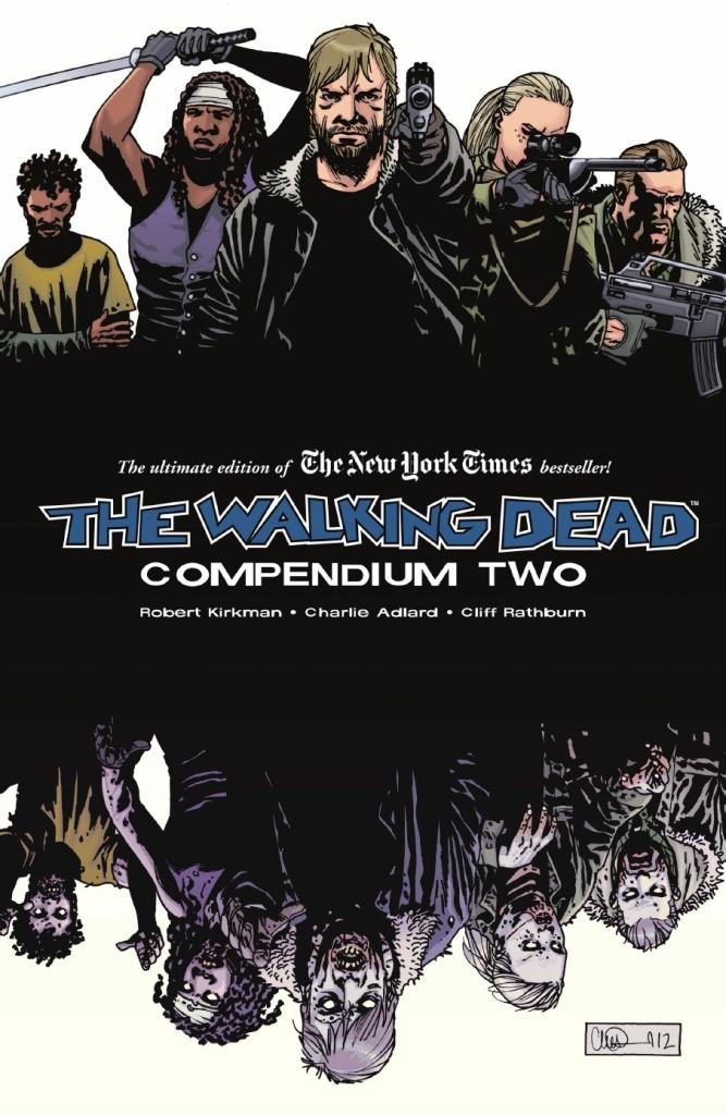 compendium_2_cover_