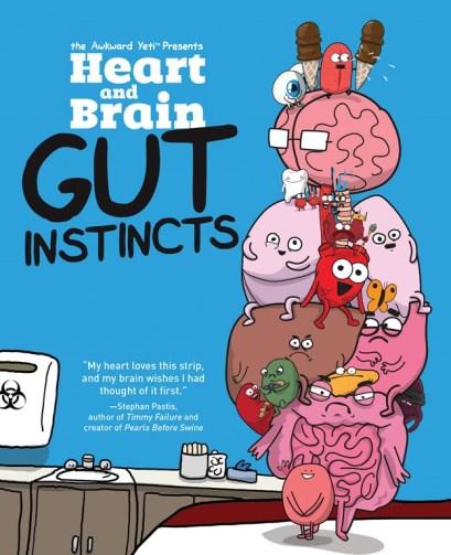 gut-instincts