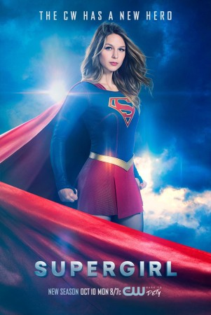 supergirl-season-2-poster