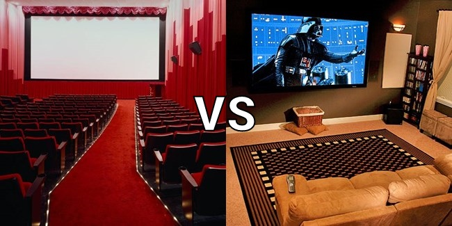 movie-theatre-vs-home-theatre-rivalry-17503