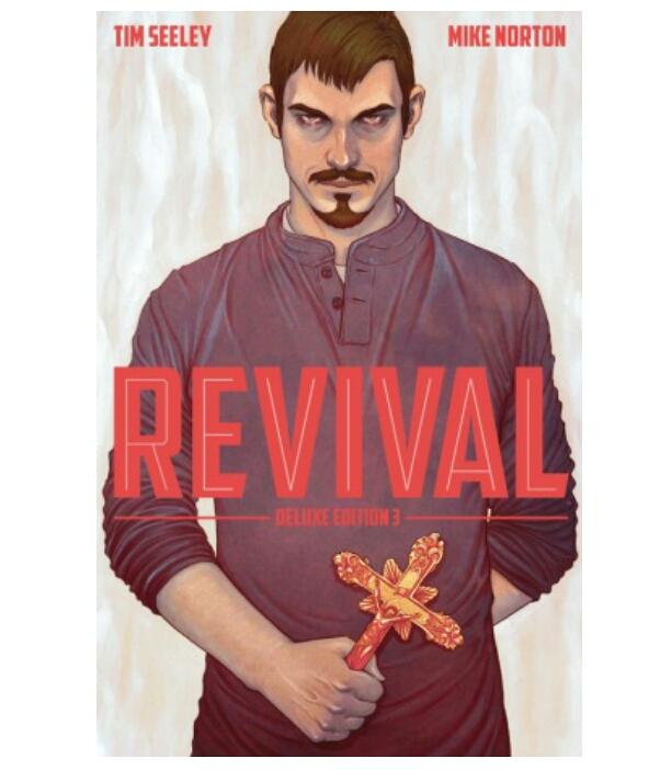 revival-c3