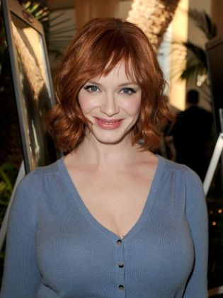 christina-hendricks-at-14th-annual-afi-awards-in-beverly-hills-1_1