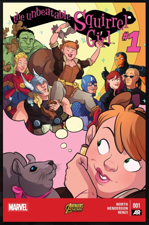 unbeatable-squirrel-girl