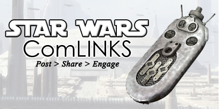 starwarscomlinks