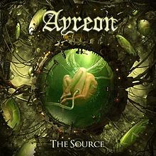 220px-ayreon_-_the_source