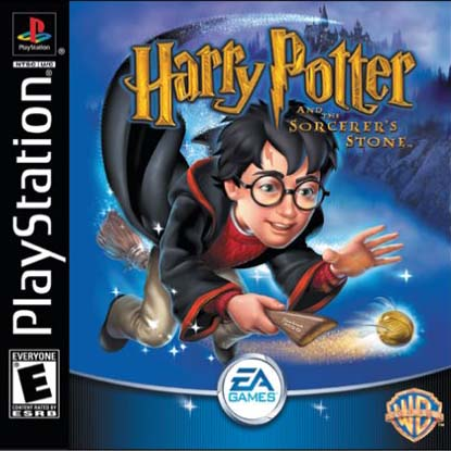 harrypottersorcerer_psxbox_org