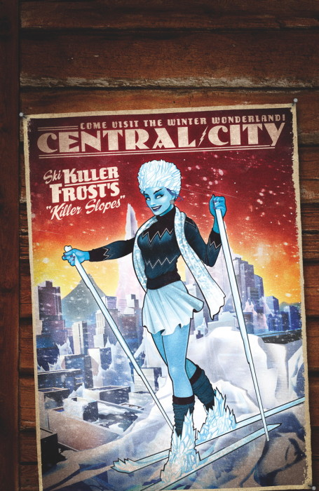 flash-53-bombshells-killer-frost-variant-455x700