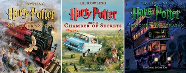 harry-potter-illustrated-editions