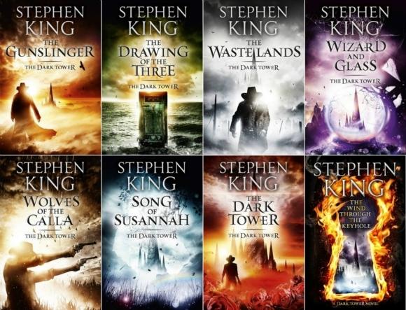 o_stephen-king-the-dark-tower-series-audiobooks-e60b