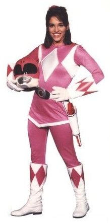 amy_jo_johnson_as_kimberly_hart
