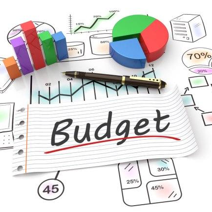 aviation-budgeting-101-chart-accounts