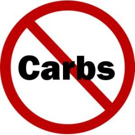 no_carbs