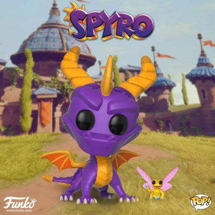 spyropop2-428x428