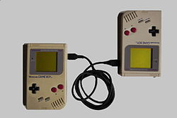 250px-duo_gameboy