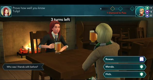 drink-butterbeer_tulip_harry-potter-hogwarts-mystery