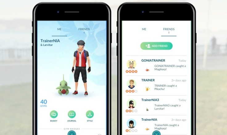pokemon-go-friends-trading