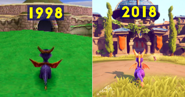 SpyroThenVsNowComparison-02