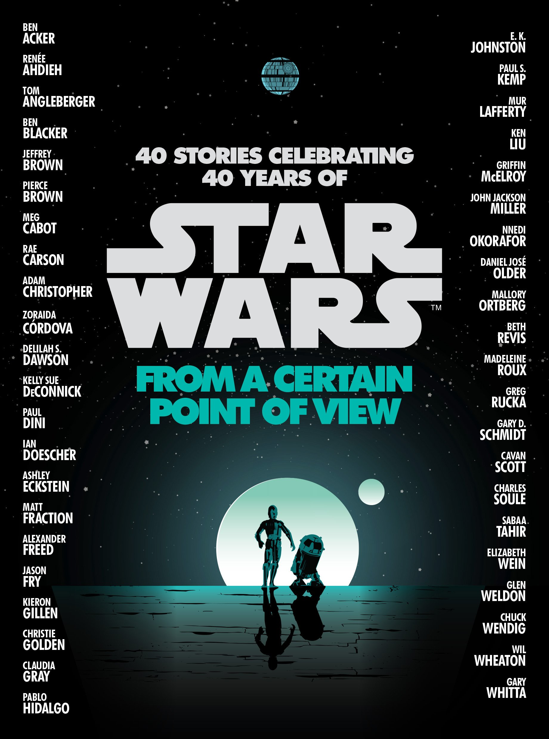 Star_Wars_From_a_Certain_Point_of_View
