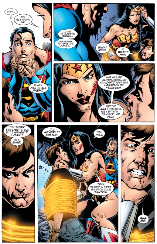 wonder-woman-kills-maxwell-lord-3