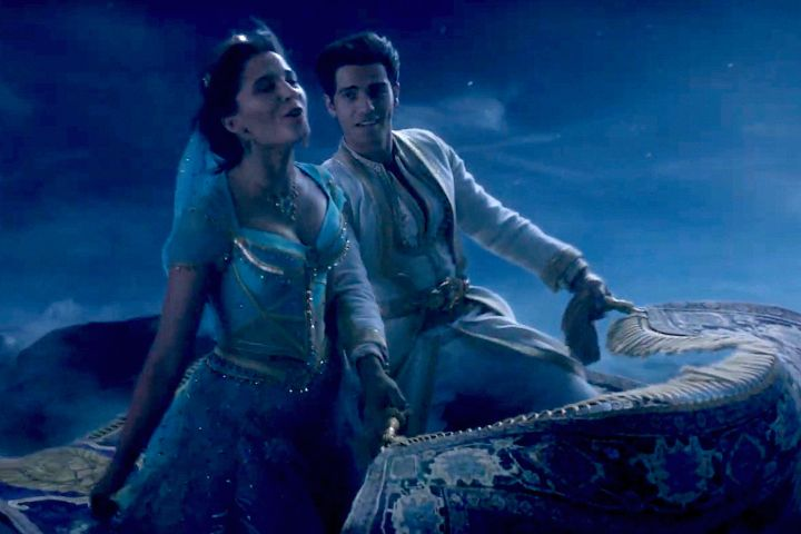 aladdin-full-trailer
