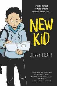 new-kid-by-jerry-craft-bookdragon