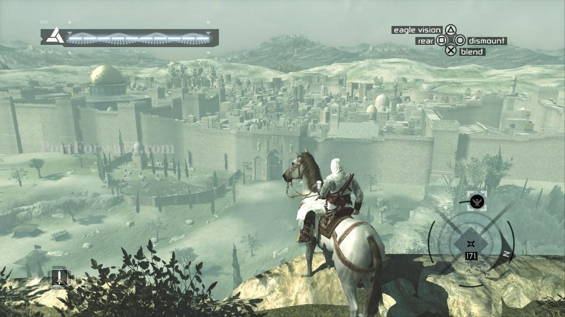 assassins-creed-large-0119