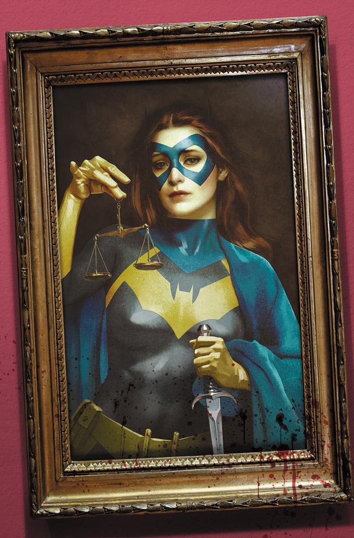 batgirl_29_cov_web