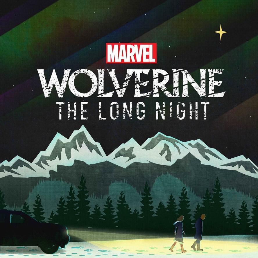 Wolverine S1